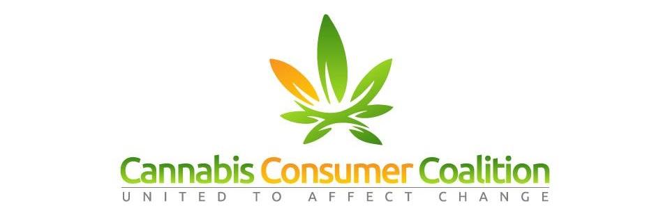 Cannabis Consumer Coalition Arizona