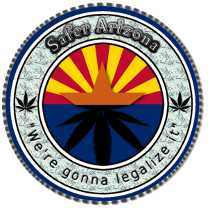 Arizona Marijuana Legalization
