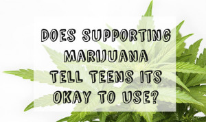 What-Message-Is-Legal-Marijuana-Sending-To-Teens-676x400