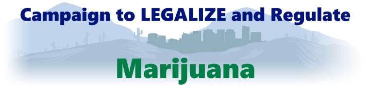 legalize marijuana in arizona