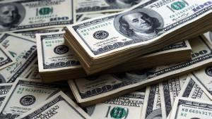 money-cash-usdollars-ss-1920-800x450
