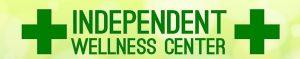 Independent Wellness Center